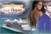 Fanfic / Fanfiction Uma Noite em Las Vegas-Hoseok