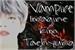 Fanfic / Fanfiction Vampire- (Imagine Kim Taehyung)