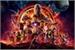 Fanfic / Fanfiction Vingadores - O Reino Secreto