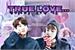 Fanfic / Fanfiction True Love - Vkook TaeKook