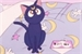 Fanfic / Fanfiction Jimin, você é meu gatinho