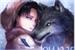 Fanfic / Fanfiction Wolf School