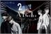"Fanfic / Fanfiction 2Way: ""A Escolha"" - ( TaeKookMin - VKookMin )"