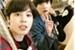 Fanfic / Fanfiction Years-Jikook