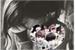 Fanfic / Fanfiction A depressiva eos garotos mais alegres de Seul (Jungkook)