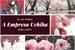 Fanfic / Fanfiction A Empresa Uchiha (SasuSaku)