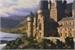 Fanfic / Fanfiction A Hogwarts de Meghan 2