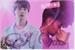 Fanfic / Fanfiction A Idol - SeokJin