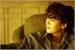 "Fanfic / Fanfiction A new chance to Love? (MIN YOONGI ""Hot"")"