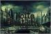 Fanfic / Fanfiction A Noite Maltida - as crônicas do fim do mundo (Interativa)