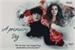 Fanfic / Fanfiction A Primeira Vez (Jeon Jungkook - BTS)