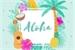 Fanfic / Fanfiction Aloha!