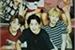 Fanfic / Fanfiction Além do normal-BTS interativa