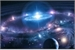 Fanfic / Fanfiction Alien High School (interativa)