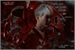Fanfic / Fanfiction Alone (Imagine - Min Yoongi)