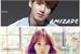 Fanfic / Fanfiction Amizade Colorida - Jeon Jungkook