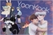 Fanfic / Fanfiction AMOR COMPLICADO - YoonKook