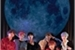 Fanfic / Fanfiction Amor entre K-idols