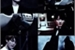Fanfic / Fanfiction Amor mafioso- Imagine Jungkook (BTS)