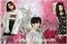 Fanfic / Fanfiction Amor Obsessivo ( imagine jeon jungkook e joy)