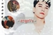 "Fanfic / Fanfiction Angel's - ""Nyongtory"""