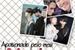 Fanfic / Fanfiction Apaixonado pelo meu Marido - Kaisoo Sookai