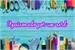 Lista de leitura Chanbaek ❤️