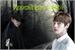 Fanfic / Fanfiction Apocalipse zumbi(BTS)(taehyung)