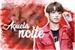 Fanfic / Fanfiction That Night - Jeon JungKook