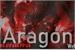 Fanfic / Fanfiction Aragon - Interativa