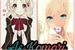 Fanfic / Fanfiction As irmãs Komori