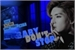 Fanfic / Fanfiction Baby don't stop (com Taeyong)