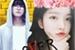 Fanfic / Fanfiction BadGirl-CuteGirl -Imagine Kim taehyung