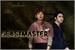Fanfic / Fanfiction Beastmaster - ChanSoo