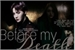Fanfic / Fanfiction Before My Death - Hoseok