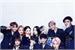 Fanfic / Fanfiction BTS and BlackPink