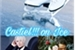 Fanfic / Fanfiction Castiel!!! On ice