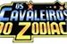 Fanfic / Fanfiction Cavaleiros do Zodíaco -Interativa-