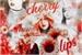 Fanfic / Fanfiction Cherry Lips