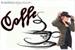 Fanfic / Fanfiction Coffe