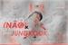 Fanfic / Fanfiction Como (não) se apaixonar por Jungkook (Jeongguk-imagine)