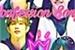 Fanfic / Fanfiction Confession Song- MarkYeon (Especial de 70 seguidores)