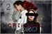 Fanfic / Fanfiction Criminal love (G Dragon-BigBang)