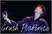 Fanfic / Fanfiction Crush platônico (BTS) - Imagine Bts