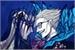 Fanfic / Fanfiction D. Gray-man Original
