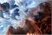 Fanfic / Fanfiction Definitive War