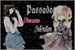Fanfic / Fanfiction Diabolik Lovers-Passado obscuro(Interativa)