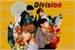 Fanfic / Fanfiction Division - Jikook - Hiatus