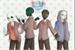 Fanfic / Fanfiction Doki Doki Literature Club - Undertale