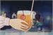 Fanfic / Fanfiction Drunk on apple juice. - MarkHyuk - MarkChan